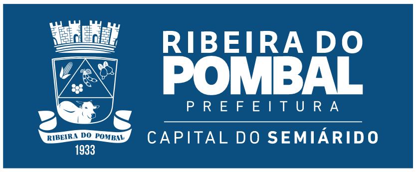 Prefeitura de Ribeira do Pombal